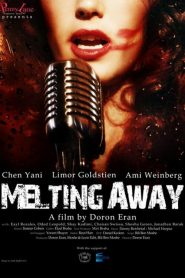 Melting Away