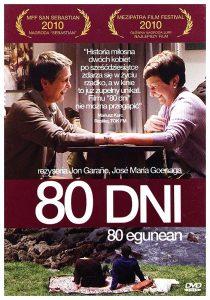 80 Dias (80 Egunean)