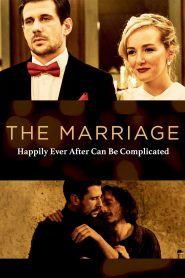 The Marriage (Romance a Três)