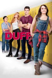 DUFF – Você Conhece, Tem ou É
