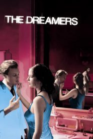 The Dreamers (Os Sonhadores)
