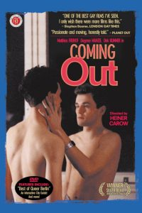 Coming Out