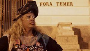 """""""Indianara"""" vence Coelho de Ouro no Festival Mix Brasil"""