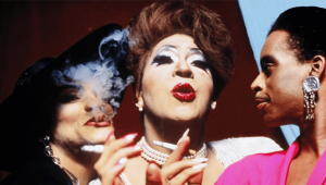'Paris is Burning' será relançado com cenas inéditas