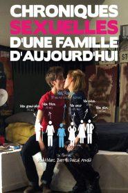 Crônicas Sexuais de uma Família Francesa