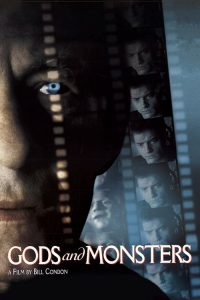 Deuses e Monstros (Gods and Monsters)