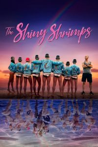 The Shiny Shrimps (Os Camarões Brilhantes)