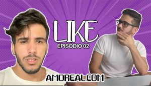 Amoreal.com: 1×2