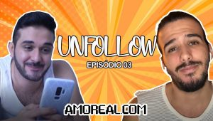 Amoreal.com: 1×3