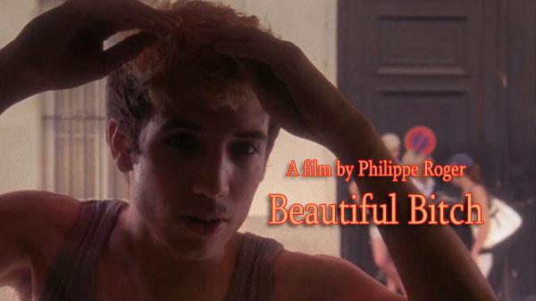 Beautiful Bitch (Belle Salope)