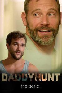 Daddy Hunt (Caça ao Papai) – Temporada 2