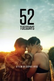 52 Tuesdays (Toda Terça-Feira)