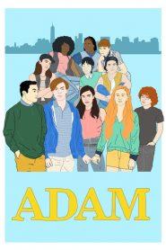 Adam (O verão de Adam)
