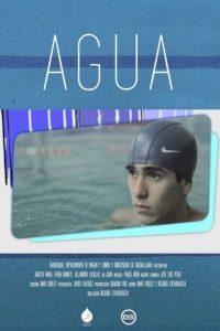 Agua (Water)