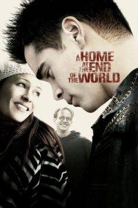 Uma Casa no Fim do Mundo