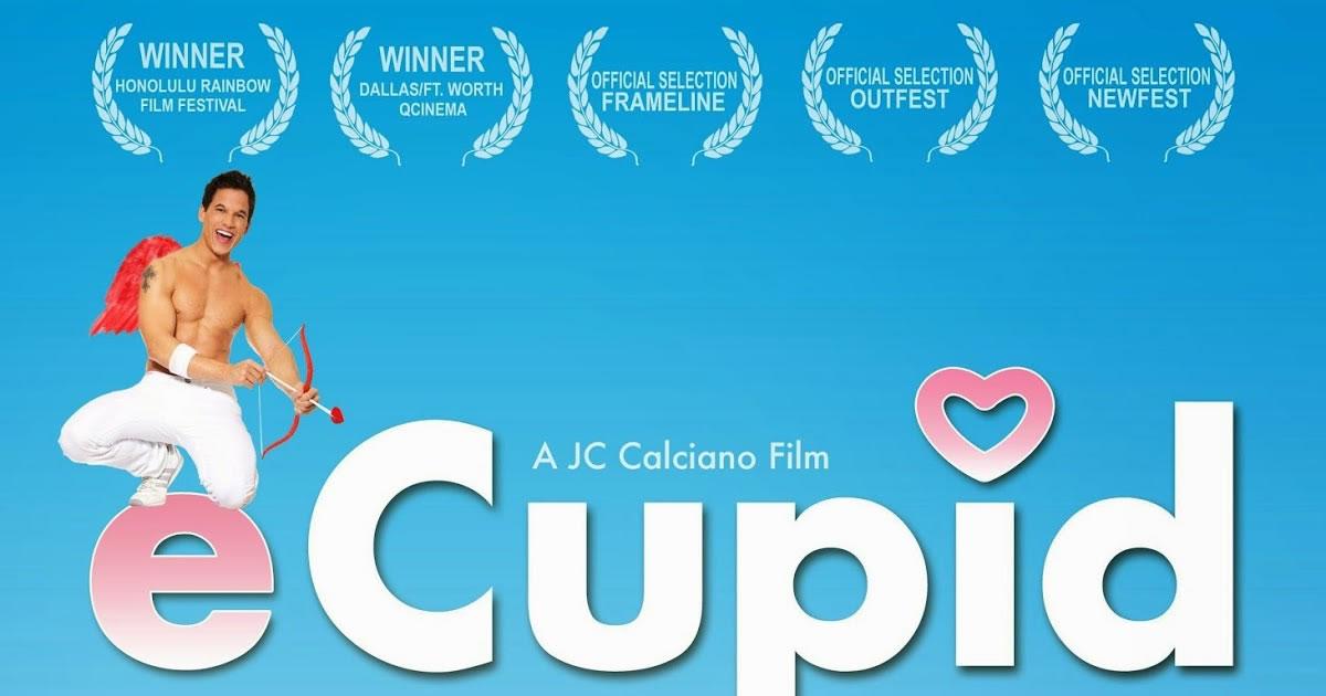 eCupid – Amor em Download