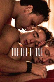 El Tercero (The Third One)