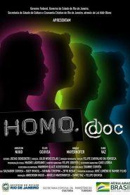 Homo Doc