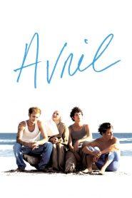 Avril (April in Love)