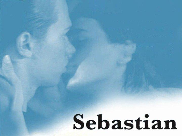 Sebastian (Nar Alla Vet)