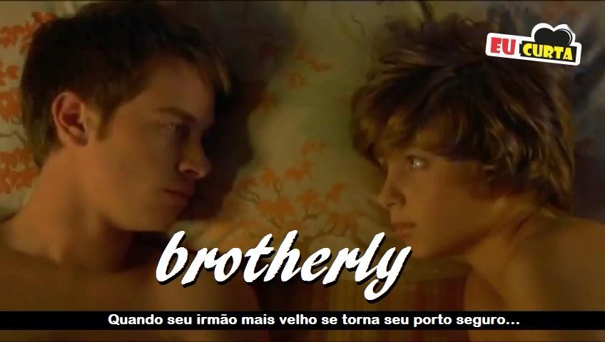 Brotherly
