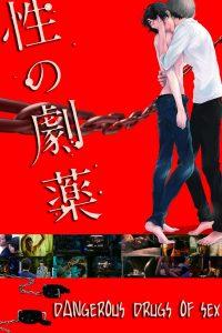 Sei No Gekiyaku (Dangerous Drugs of sex)