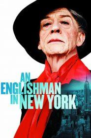 Um Inglês em Nova York (An Englishman in New York)