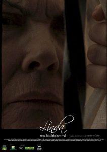 Linda, uma história horrível