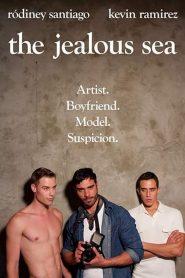 The Jealous Sea (O Mar Ciumento)