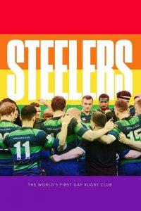 Steelers: O primeiro Time Gay de Rugby do Mundo