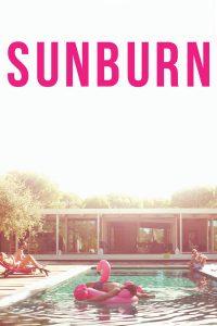 Sunburn (Golpe de Sol)