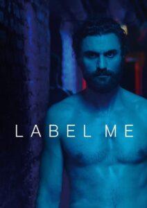 Label Me (Rótulos)