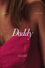 Daddy – Curta LGBT
