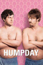 Humpday (O Dia da Transa)